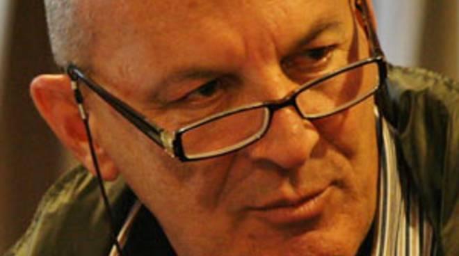 L'ex imprenditore Pierluca Locatelli