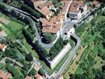 Le Mura Venete: concorso fotografico