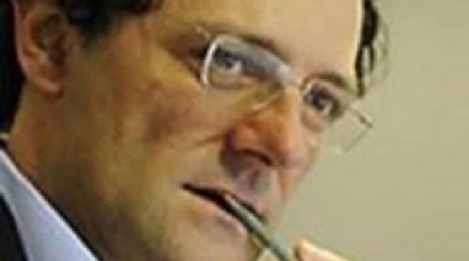 Leonardo Becchetti al Mascheroni