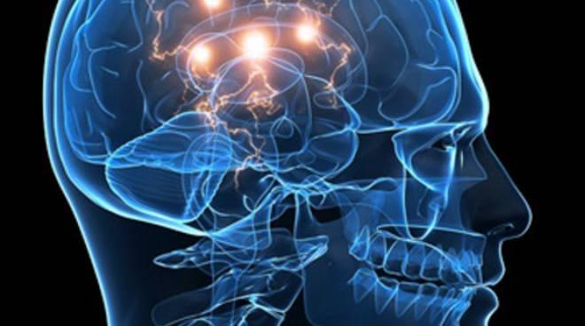 Malati di Parkinson