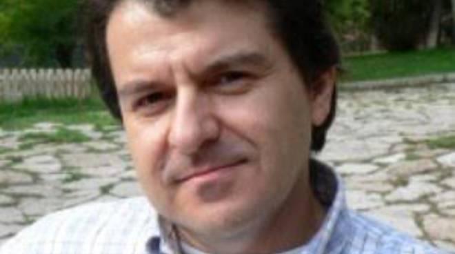 Mario De Caro apre il nuovo corso di filosofia di Noesis