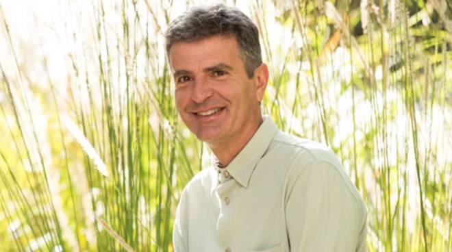 Maurizio Vegini, presidente di Arketipos