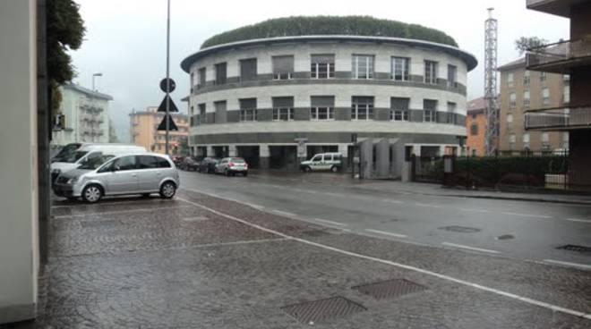Municipio di Albino