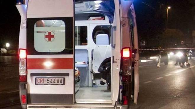 Muore 27enne in un incidente sull'asse nella notte tra domenica e lunedì