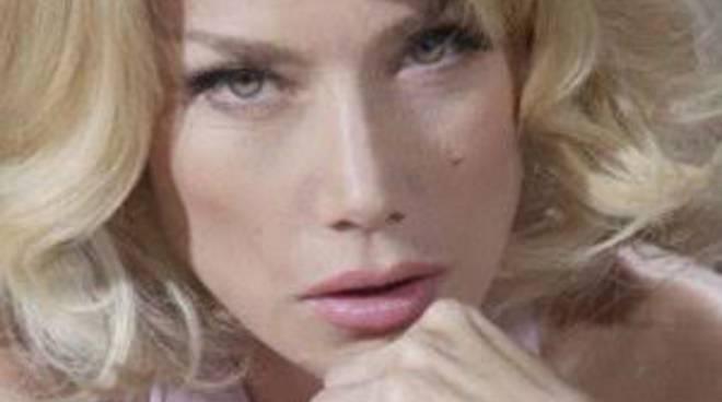 Nancy Brilli è La bisbetica domata al Crystal di Lovere