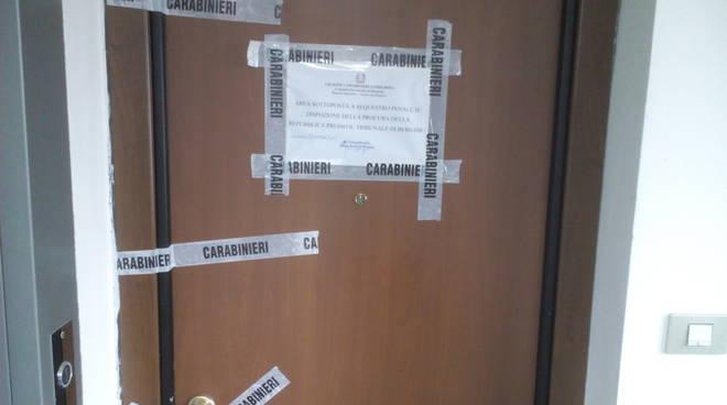 Omicidio a Treviglio: la vittima un 29enne