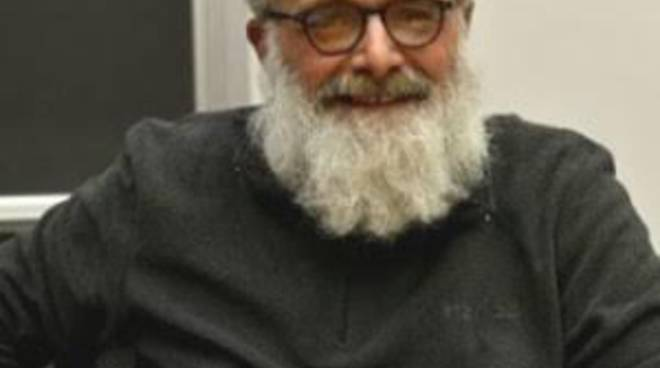 padre Giovanni Ladiana