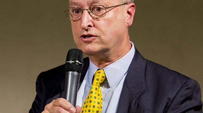 <b>Paolo Fabbri</b>, direttore scientifico della Fondazione Donizetti - paolo-fabbri-direttore-scientifico-della-fondazione-donizett-526155.660x368