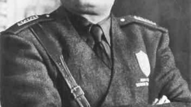 Petizione per revocare la cittadinanza onoraria a Mussolini