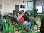Pmi Day 2015, visita alla Losma