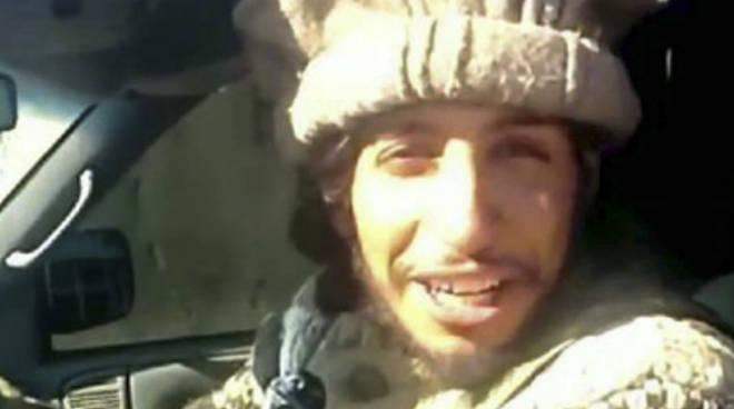 Ufficiale: ucciso Abaaoud, la mente delle stragi di Parigi