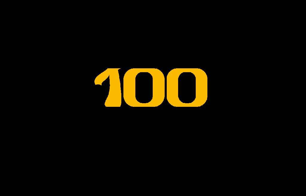 100 montaditos