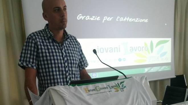 Andrea Donegà
