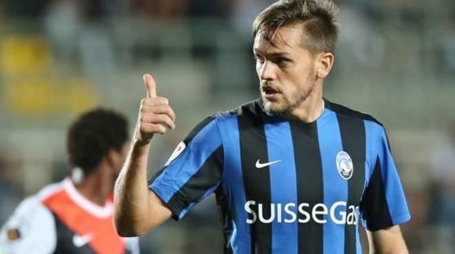 Atalanta-Roma 0-0, Toloi e Zukanovic dal 1′- Segui la diretta tv