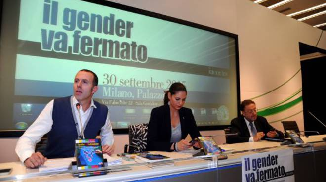 call center anti gender