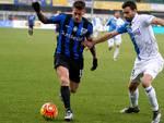 Chievo-Atalanta 2015