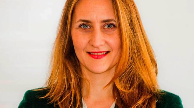 EMILIA GARITO