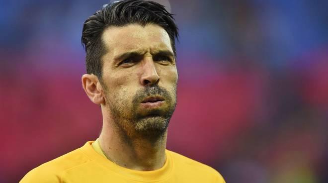 La Juve affronterà il Bayern negli ottavi di finale
