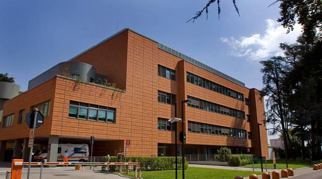 confermati i bollini rosa agli ospedali bergamaschi - bergamo news - Sala Parto Ospedale Papa Giovanni Xxiii Bergamo