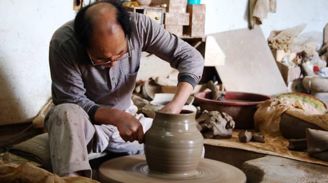Impresa artigiana