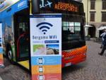 WiFi pubblico