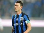Atalanta-Genoa 0-2, il film della partita