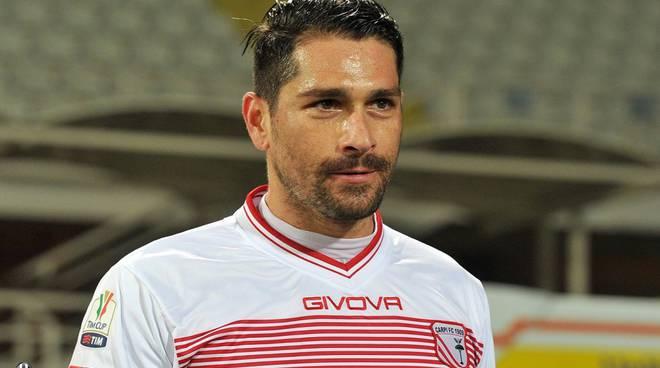 Atalanta-Napoli 1-3 (2)