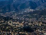 Bergamo foto blog russo