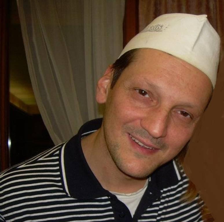 Davide Arrigoni