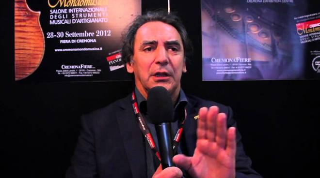 Emanuele Beschi
