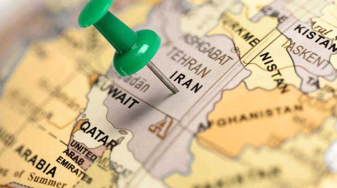siti di incontri musulmani in Qatar Los Alamos Nm dating
