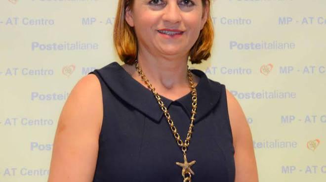 Maria Teresa Lilliu