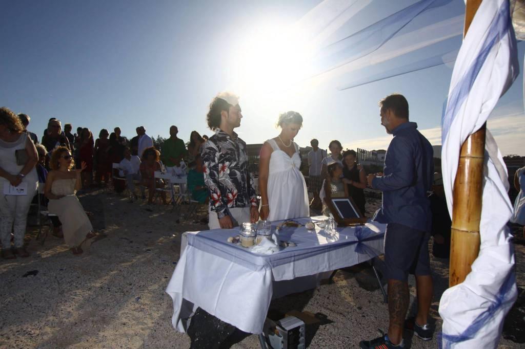 Matrimonio Spiaggia Fuerteventura : Matrimonio spiaggia fuerteventura idee per la cerimonia