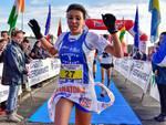 Mezza Maratona sul Brembo