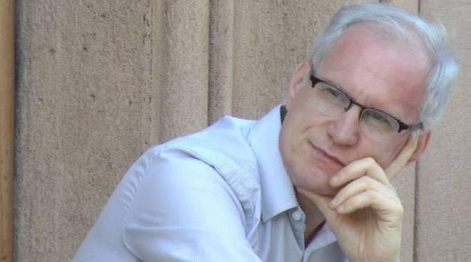 Mirko Isnenghi