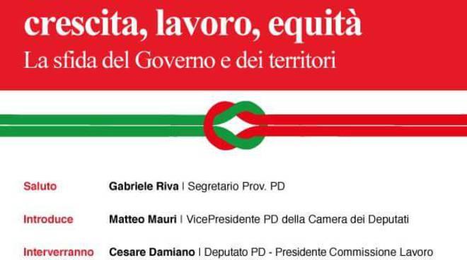 Lavoro A Casa Napoli E Provincia
