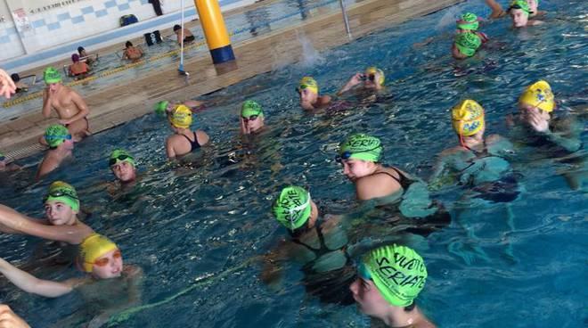 piscine di seriate
