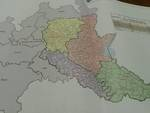 province lombarde