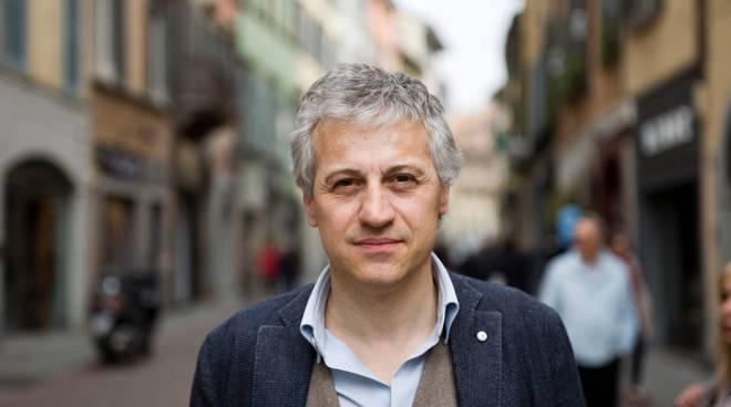 Roberto Amaddeo