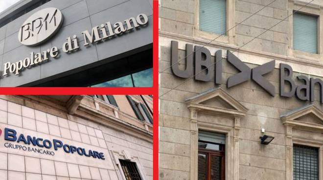 Ubi Banco Popolare