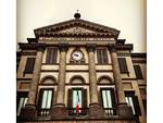 Accademia Carrara, le foto dai social