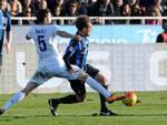 Atalanta-Fiorentina 2-3 (2)