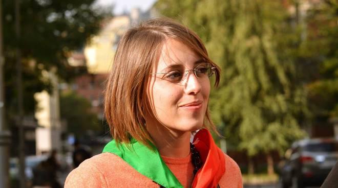 Clara Colombo