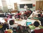 classe prof