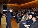 Confindustria Bergamo Bail in
