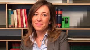 Daniela Marchiori