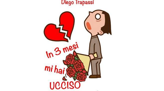 Diego Trapassi