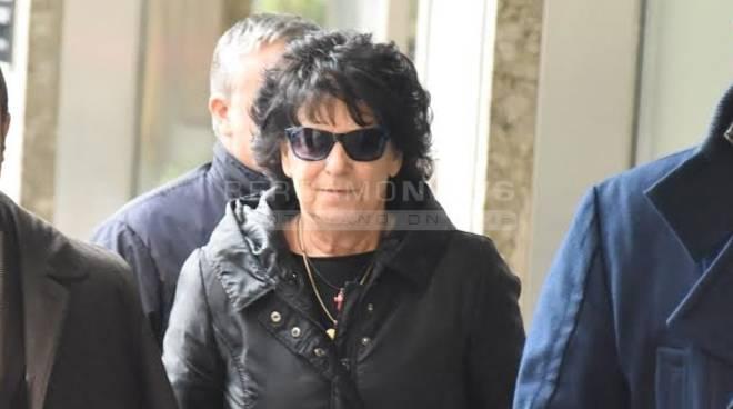 Massimo Bossetti news: è morta la madre Ester Arzuffi