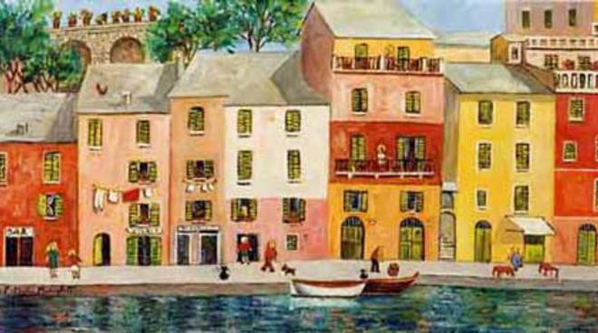 Hotel Excelsior San Paolo D Argon