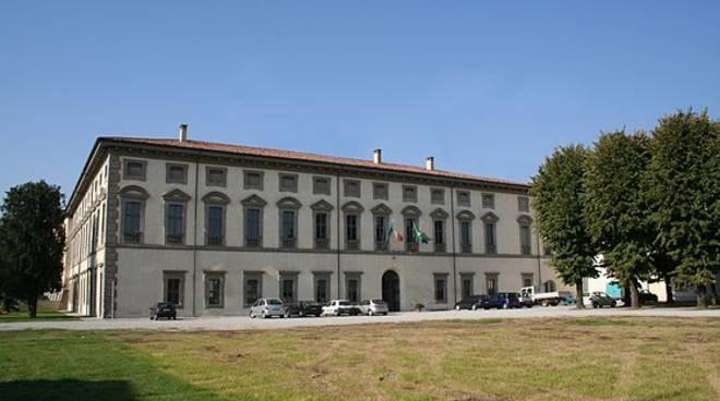 Villa Antiche A Sotto Il Monte Giovanni Xxiii